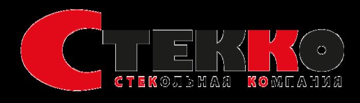 3509984_stekkologo (700x202, 35Kb)