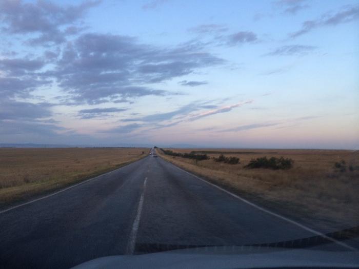 дороги крыма2 (700x525, 271Kb)