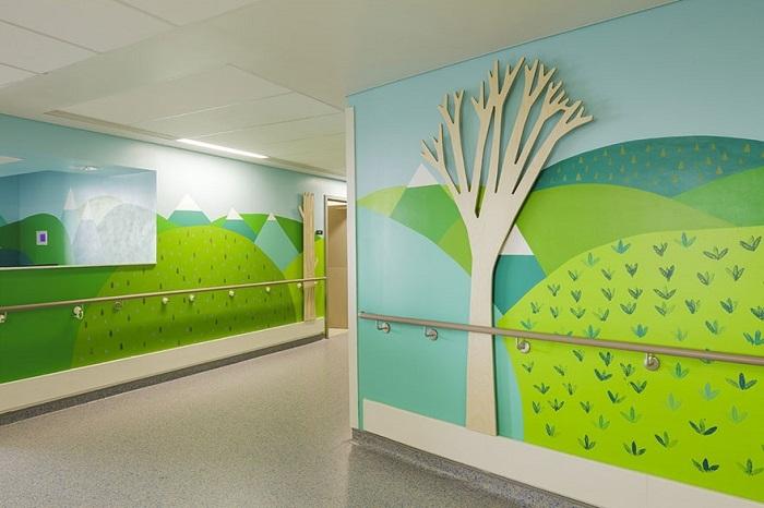 hospital-4 (700x466, 179Kb)
