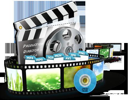 ВидеоМАСТЕР (429x335, 168Kb)