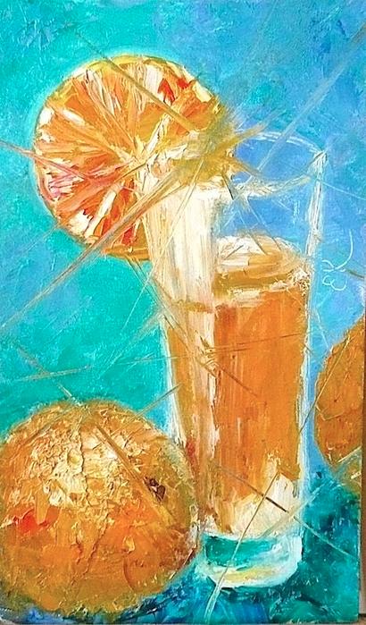 Апельсиновый сок (410x700, 443Kb)