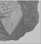 Превью 331730-61082-69867658-m750x740-u7beac (647x700, 462Kb)