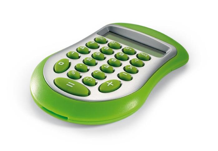 Kalkulyator-OSAGO (699x485, 55Kb)