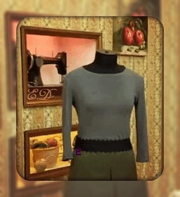 свитер (366x401, 128Kb)