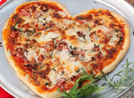 ������ пицца (600x438, 356Kb)