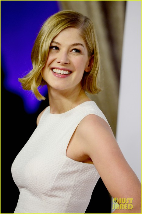 reese-witherspoon-rosamund-pike-oscar-nominees-luncheon-2015-04 (466x700, 59Kb)