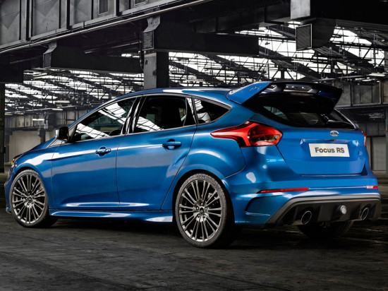 Ford-Focus-3-RS-rear-550x412 (550x412, 87Kb)