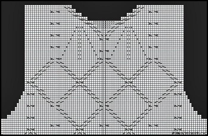 2 (700x458, 339Kb)