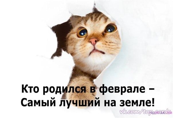 4924802_G_CLi9yPUUw (604x415, 35Kb)