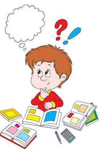 Детские задачи-шутки, соображалки (323x482, 23Kb)