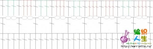 Ажурная юбочка крючком для девочки (10) (600x195, 53Kb)