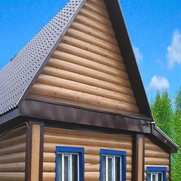 ����-���� �� ����� ������� blokhaus1 (600x599, 279Kb)