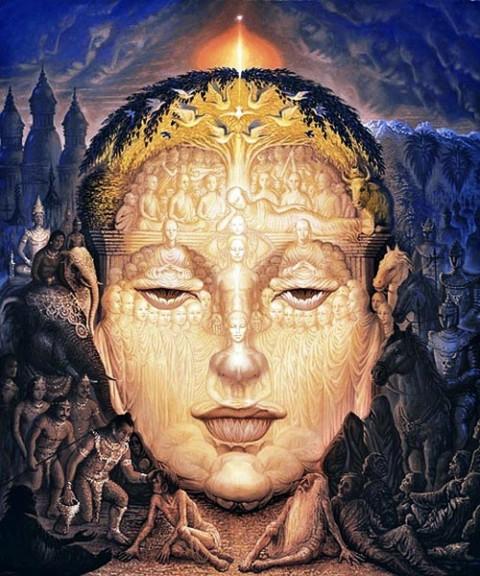 buddha (480x576, 312Kb)