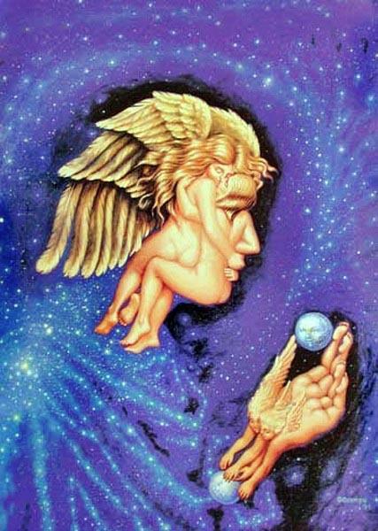 celestial-bodies (427x600, 280Kb)