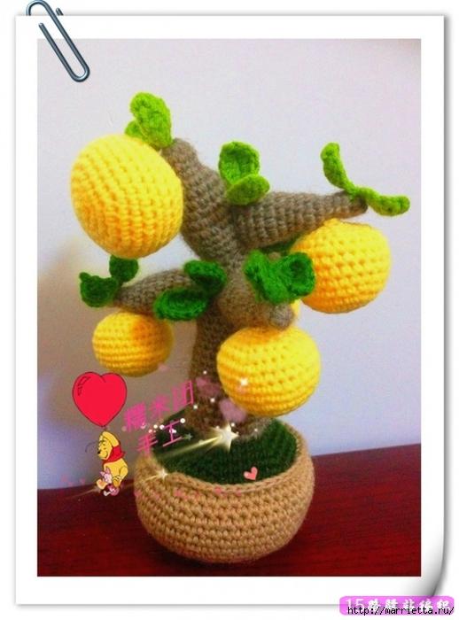 Лимонное дерево крючком (17) (518x700, 216Kb)