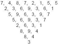 image004 (194x144, 13Kb)