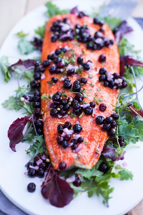 grilled-salmon-with-pickled-huckleberries-01 (466x700, 107Kb)