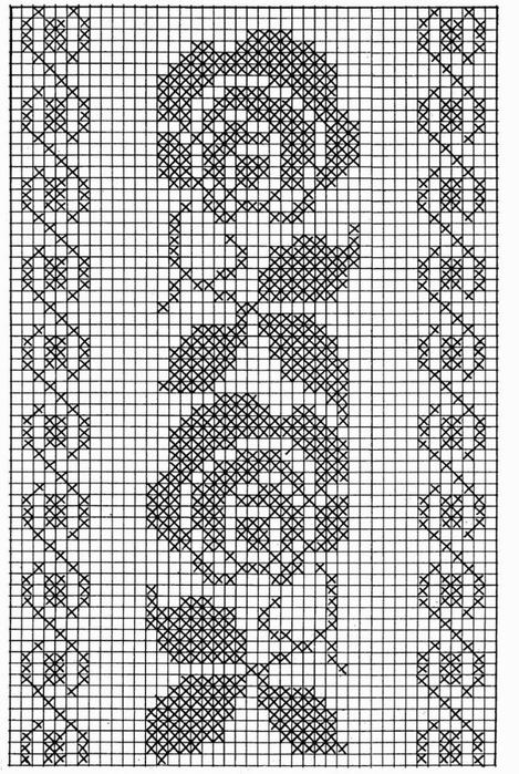 fc6c045aee149a37ecfc82d0706d33f1 (469x700, 299Kb)