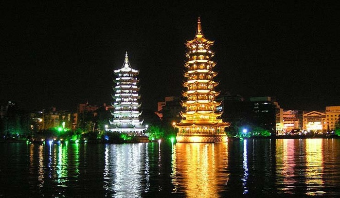 3925311_pagoda (700x407, 105Kb)
