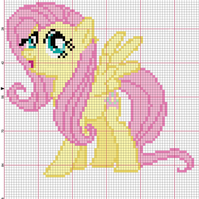 3925073_1353342386_futtershy_cross_stitch_pattern (700x700, 522Kb)