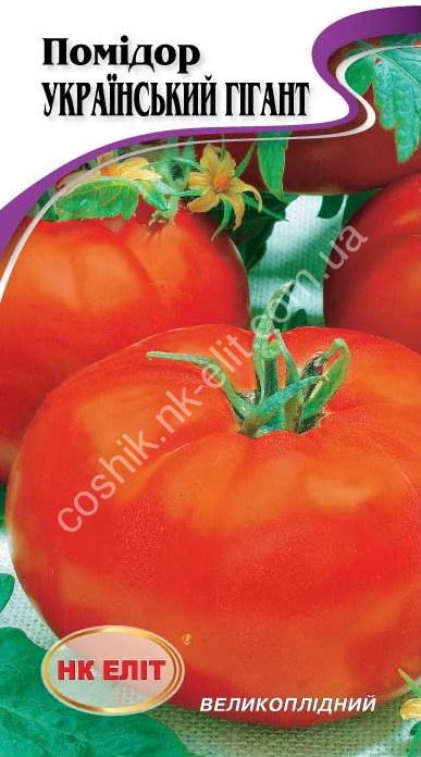 3560462_PomidorUkrainskyGigant (387x696, 82Kb)