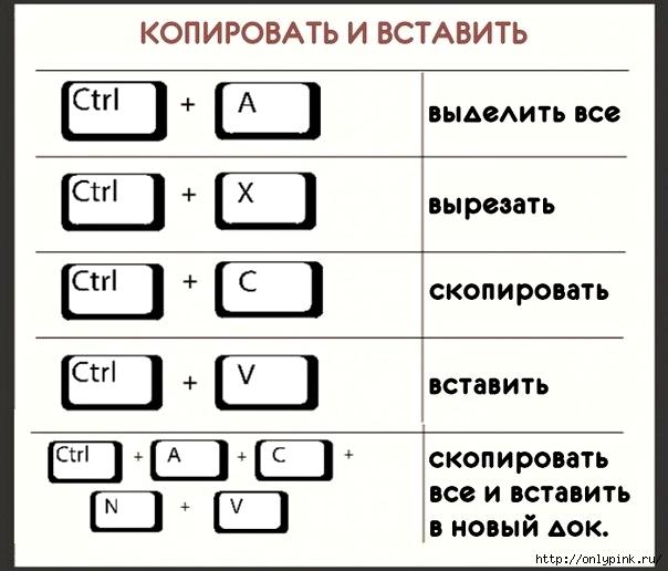 сочетание кнопок клавиатуры4 (604x516, 129Kb)