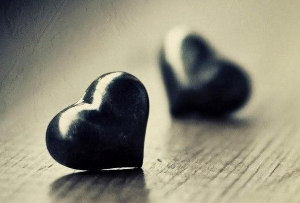 Три горьких правды о любви (604x409, 33Kb)