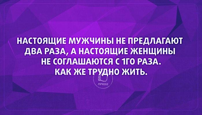 5671928_1422908756_01 (700x400, 53Kb)