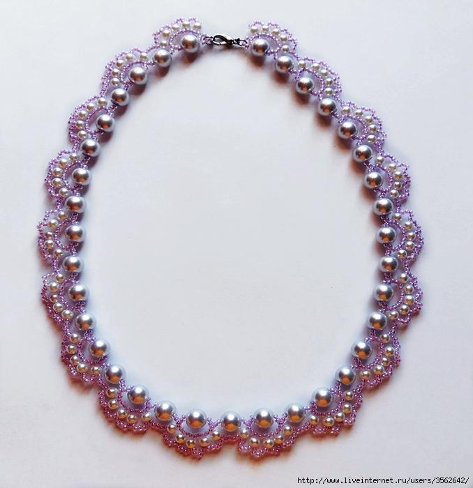 free-beading-pattern-necklace-1 (678x700, 281Kb)