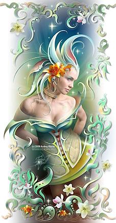 http://img0.liveinternet.ru/images/attach/c/0/120/282/120282338_3085196_63521833.jpg