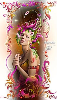 http://img0.liveinternet.ru/images/attach/c/0/120/282/120282342_3085196_14222591.jpg