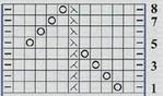 Превью 393 (173x102, 19Kb)