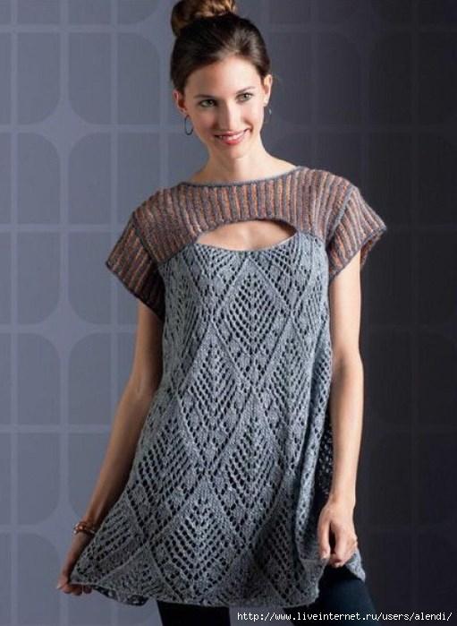 tuscany-lace (511x700, 164Kb)