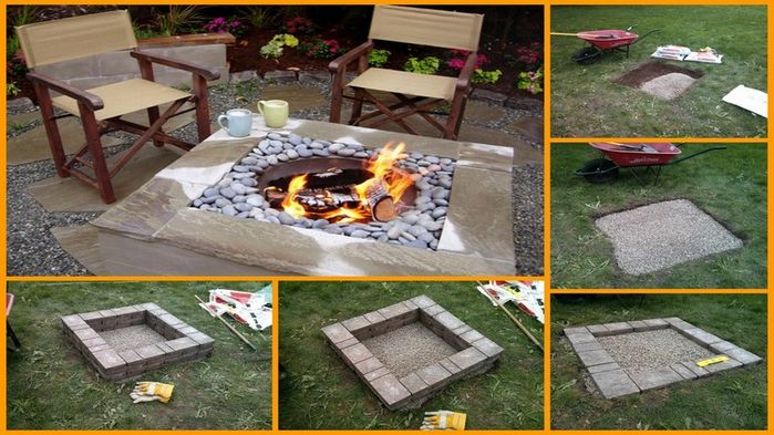 DIY-Square-Fire-Pit (700x393, 350Kb)
