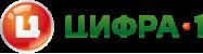 logo (187x50, 6Kb)
