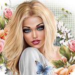 4303489_aramat_0k15a (150x150, 55Kb)