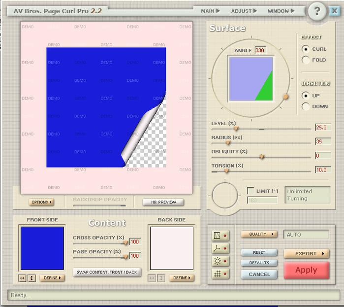 2015-02-08 23-58-39 Скриншот экрана (700x623, 357Kb)