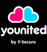 younited-logo-165x180 (165x180, 7Kb)
