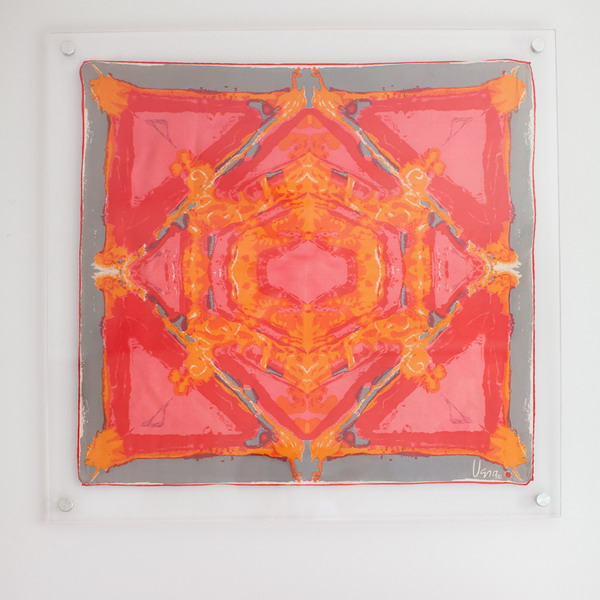framed-silk-scarves-as-wall-art9-1 (600x600, 248Kb)