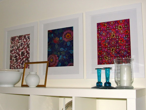 framed-silk-scarves-as-wall-art9-7 (600x450, 191Kb)