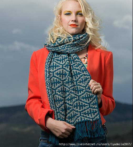 Knitscene-2014-Winter-Mosaic-0072_medium2 (506x560, 128Kb)