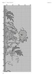 Превью 2 (508x700, 208Kb)