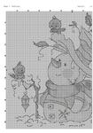 Превью 1 (490x700, 378Kb)