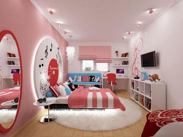 освещение детской комнаты 8 (640x479, 187Kb)