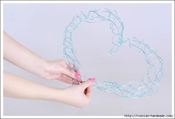 Панно в форме сердца ко дню святого Валентина (3) (602x409, 86Kb)