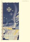 Превью 4 (497x700, 279Kb)