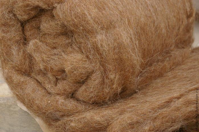 верблюжья шерсть (700x465, 434Kb)