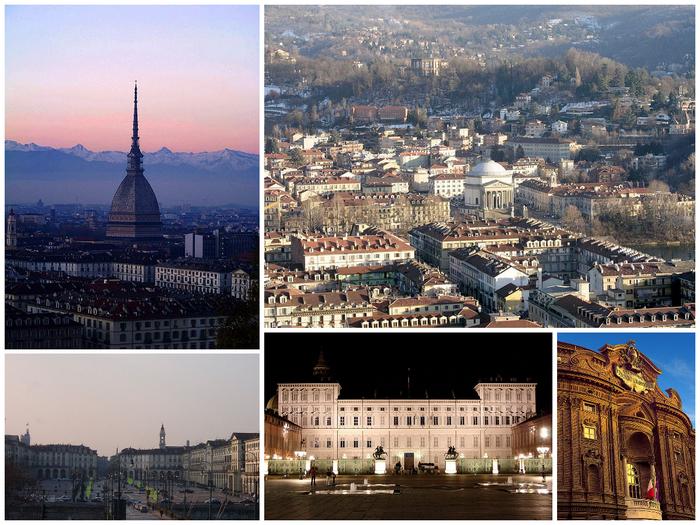 Collage_Torino (700x525, 502Kb)