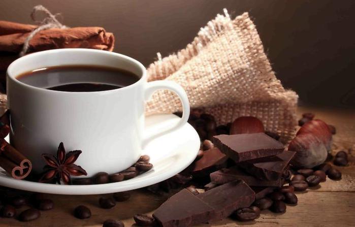 шоколад/3881693_ (700x447, 36Kb)
