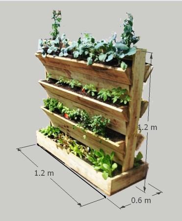 вертикальный сад (371x449, 109Kb)